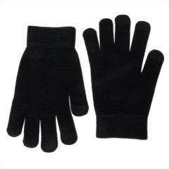 naisten-neulesormikkaat-igloves-one-size-musta-1