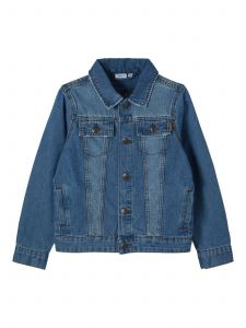 name-it-farkkutakki-nkmtpims-dnm-2466-jacket-indigo-1