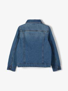 name-it-farkkutakki-nkmtpims-dnm-2466-jacket-indigo-2