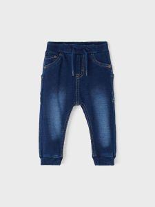 name-it-farkut-nbmromeo-dnm-pants-indigo-1