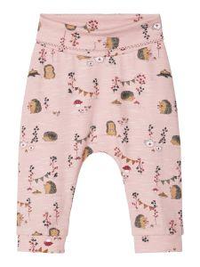 name-it-housut-nbfkaia-pant-vaaleanpunainen-kuosi-1