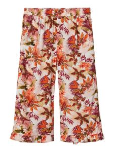 name-it-housut-nkfvinaya-culotte-pant-vaaleanpunainen-kuosi-1
