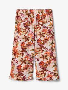 name-it-housut-nkfvinaya-culotte-pant-vaaleanpunainen-kuosi-2