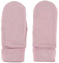 name-it-lapaset-nmfwillit-wool-mittens-w-thumb-vaaleanpunainen-1