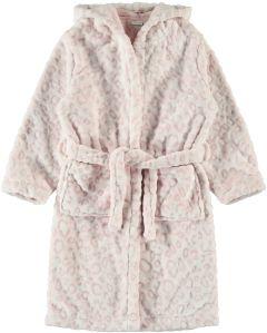 name-it-lasten-aamutakki-nkfreetah-bathrobe-vaaleanpunainen-1