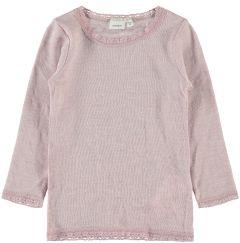 name-it-lasten-aluspaita-wang-wool-needle-ls-vaaleanpunainen-1