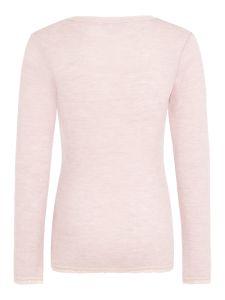 name-it-lasten-aluspaita-wang-wool-needle-ls-vaaleanpunainen-2