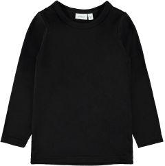 name-it-lasten-aluspaita-wang-wool-plain-ls-musta-1