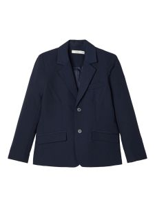 name-it-lasten-bleiseri-nkmralf-blazer-tummansininen-1
