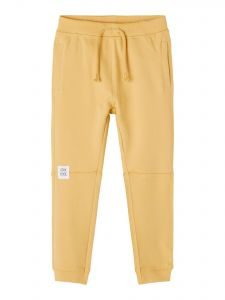 name-it-lasten-collegehousut-nmmjames-light-sweat-pant-unb-keltainen-1