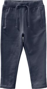 name-it-lasten-collegehousut-vaso-swe-pant-bru-tummansininen-1
