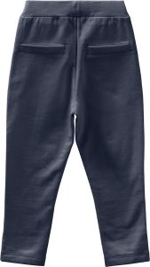name-it-lasten-collegehousut-vaso-swe-pant-bru-tummansininen-2
