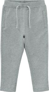 name-it-lasten-collegehousut-vaso-swe-pant-bru-vaaleanharmaa-1