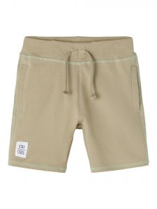 name-it-lasten-collegeshortsit-nmmjames-light-sweat-long-shorts-unb-beige-1