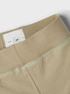 name-it-lasten-collegeshortsit-nmmjames-light-sweat-long-shorts-unb-beige-2