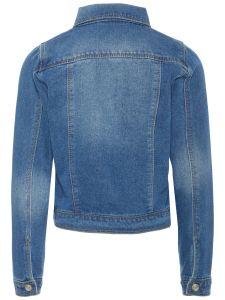 name-it-lasten-farkkutakki-star-rika-dnm-jacket-indigo-2