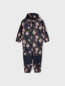 name-it-lasten-haalari-alfa-suit-floral-sininen-kuosi-1