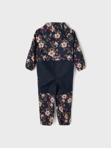 name-it-lasten-haalari-alfa-suit-floral-sininen-kuosi-2