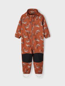 name-it-lasten-haalari-alfa-suit-fox-ruskea-kuosi-1