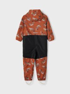 name-it-lasten-haalari-alfa-suit-fox-ruskea-kuosi-2