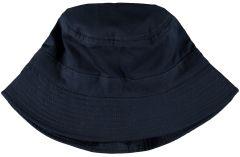name-it-lasten-hattu-nknfrabbo-bob-hat-tummansininen-1