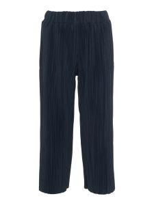 name-it-lasten-housut-fosine-culotte-pant-tummansininen-1