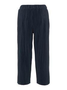 name-it-lasten-housut-fosine-culotte-pant-tummansininen-2