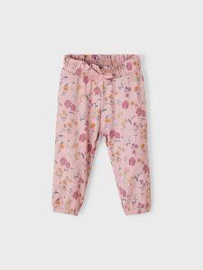name-it-lasten-housut-nbflove-pant-vaaleanpunainen-kuosi-1