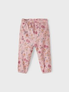 name-it-lasten-housut-nbflove-pant-vaaleanpunainen-kuosi-2