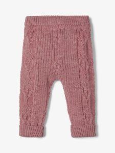 name-it-lasten-housut-nbfwrilla-wool-knit-pant-vaaleanpunainen-2