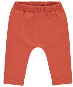 name-it-lasten-housut-nbmotter-sweat-pant-bru-oranssi-1