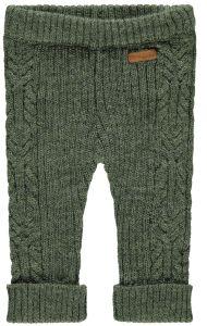 name-it-lasten-housut-nbmwrilla-wool-knit-pant-ruohonvihrea-1