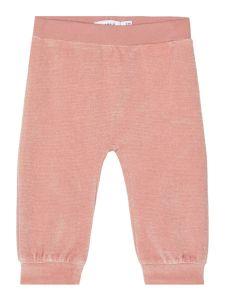 name-it-lasten-housut-rafine-vel-pant-vaaleanpunainen-1