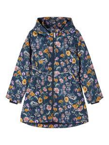 name-it-lasten-kevattakki-nkfmaxi-jacket-long-poppy-sininen-kuosi-1