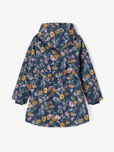 name-it-lasten-kevattakki-nkfmaxi-jacket-long-poppy-sininen-kuosi-2