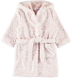 name-it-lasten-kylpytakki-reetah-bathrobe-vaaleanpunainen-1