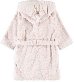 name-it-lasten-kylpytakki-reetah-bathrobe-vaaleanpunainen-2