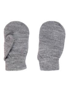 name-it-lasten-lapaset-magic-mittens2-vaaleanharmaa-1