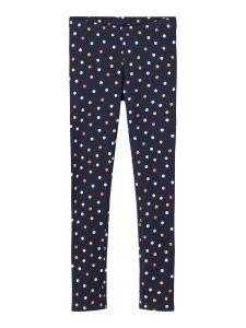 name-it-lasten-leggingsit-vivian-aop-legging-tummansininen-1
