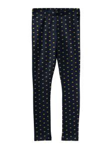 name-it-lasten-leggingsit-vivian-glitter-legging-tummansininen-1