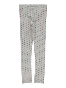 name-it-lasten-leggingsit-vivian-glitter-legging-vaaleanharmaa-1