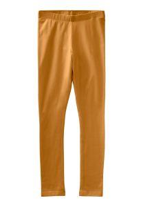 name-it-lasten-leggingsit-vivian-solid-legging-sinapinkeltainen-1