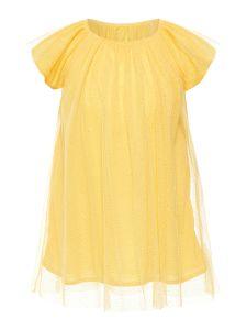 name-it-lasten-mekko-falise-capsl-dress-keltainen-1