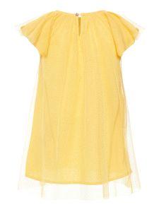 name-it-lasten-mekko-falise-capsl-dress-keltainen-2