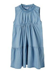 name-it-lasten-mekko-nmfbatas-dnm-1496-s-l-dress-indigo-1