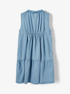 name-it-lasten-mekko-nmfbatas-dnm-1496-s-l-dress-indigo-2