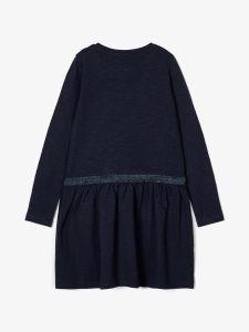 name-it-lasten-mekko-valja-ls-dress-tummansininen-1