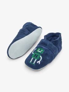 name-it-lasten-nahkatossut-tobotto-slipper-tummansininen-1
