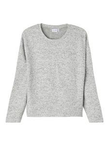name-it-lasten-neule-nkfvicti-knit-nos-vaaleanharmaa-1