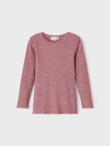 name-it-lasten-neule-nmfwang-wool-needle-ls-top-noos-vaaleanpunainen-1